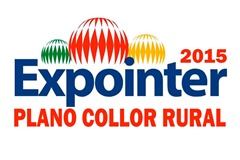 plano-collor-rural-expointer-2015